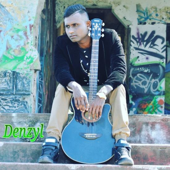 Denzyl