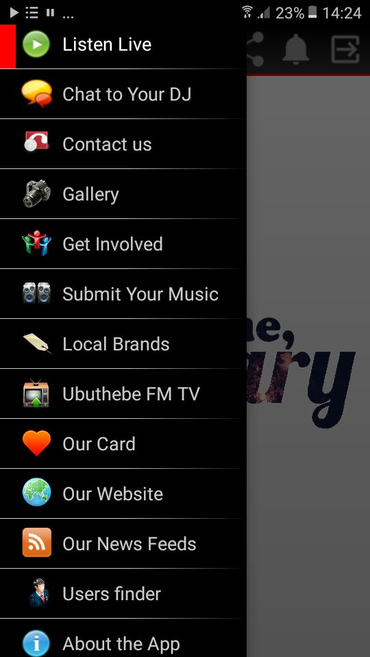 7 Reasons You Need The Ubuthebe FM Live App In Your Life