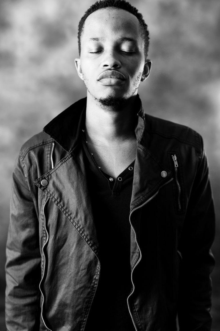 Zamani Ngidi Auto Biography